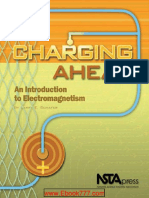 An Itroduction to Electromagnetism