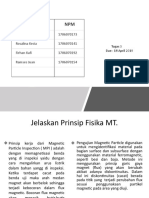 Ass 3_Pengujian Material.pptx