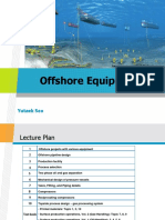 1. Offshore Projects_0