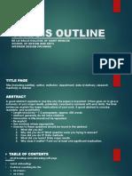 RRL and Frameworks.pdf