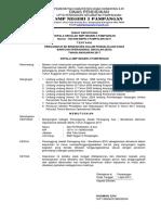 SK_Penunjukan_Bendahara_BOS.docx.docx