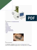 La Computadora.pdf