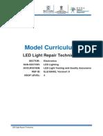 MC_ELEQ9302_V1.0_LED Light Repair Technician_To be Replaced_14.01.2019.pdf