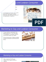 Marketing to Gay and Lesbian Consumer.pptx