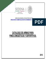 colt.pdf