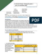 20170104_Synthsegroupeblocageponte_VF_2018-03-01.pdf