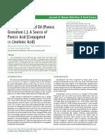 гранатовое масло.pdf
