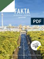Fakta Mengenai Jerman.pdf