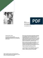 Protocolo de Ordenes Médicas Urgencias Pediátricas (Reparado)