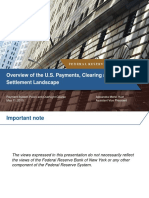 Overview-US Payment Systems 5122019 313PM