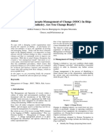 Management of Change (MOC) In Shipping Industry.pdf