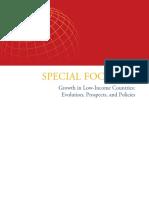 GlobalEconomicProspectsJune2019TopicalIssuegrowthinLICs