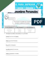 los pronombres 1.doc