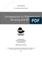 nursing ethics 2.pdf