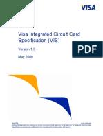 87334890-Visa-VIS-Specification-15-May-2009.pdf
