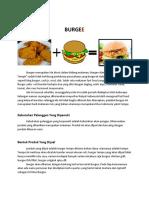 Burgee.pdf