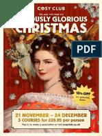Cosy Club Menu Flyer WEB2