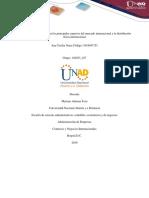 Comercio Intrnacional (1)