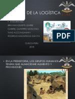 HISTORIA DE LA LOGISTICA 2.0.pptx