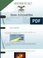 FOTOMETRIA 2.0.pptx
