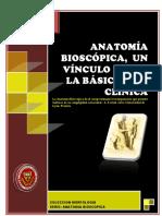 ANATOMIA BIOSCOPICA-TORRES FERNANDEZ.pdf