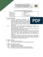 RPP 3.26 Peluang