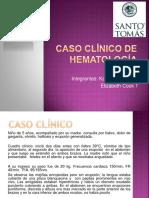 caso clinico hemato.pptx
