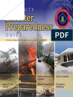 Community Disaster Preparedness Guide.pdf