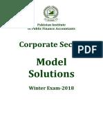 Solutions - Winter Exam 2018.pdf