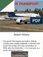 airportpresentation5thunit-170602101219