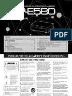DSP-E580.pdf