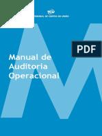 Manual ANOP Portugues 29 -Convertido