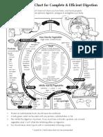 food-combining-chart not színes.pdf
