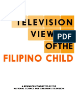 Television-Viewing-of-the-Filipino-Child.pdf