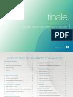 Guide de prise en main Finale 2014 pour Windows.pdf