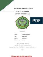Laporan_Praktikum_Struktur_Hewan_Sistem.pdf