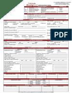 BFB Housing Loan Application Form v2016.Hmc