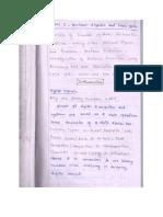 Cs8351 Notes Rejinpaul