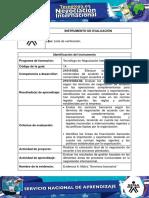 IE Evidencia 6 Matriz Servicios Bancarios (1)