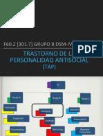 2 TRANSTORNO DE LA PERSONALIDAD ANTISOCIAL (1).pdf