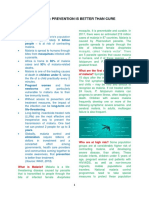 Malaria Brochure (English).pdf