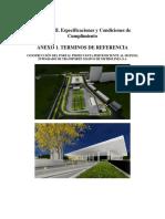 20170822_Seccion-VII_Anexo-1_Términos-de-Referencia-Obra-Portal-Piedecuesta.docx