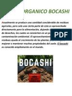ABONO-ORGANICO-BOCASHI