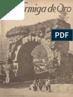 La Hormiga de oro. 9-7-1925.pdf