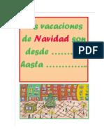 Poster Fiestas