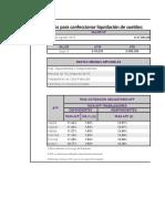 Contabilidad i u3 Taller Liquidacion de Sueldos s4 (2) (5)