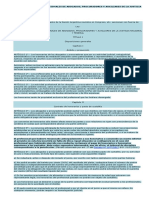 Ley 27.423 de Honorarios Profesionales de Abogados
