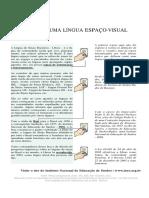 Texto Libras 1 Betcruz