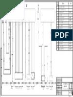 5490, 65206 Система управления АКПП.pdf
