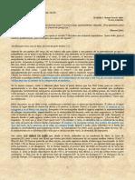 EDMOND JABÈS (Escritura Del Vacío)